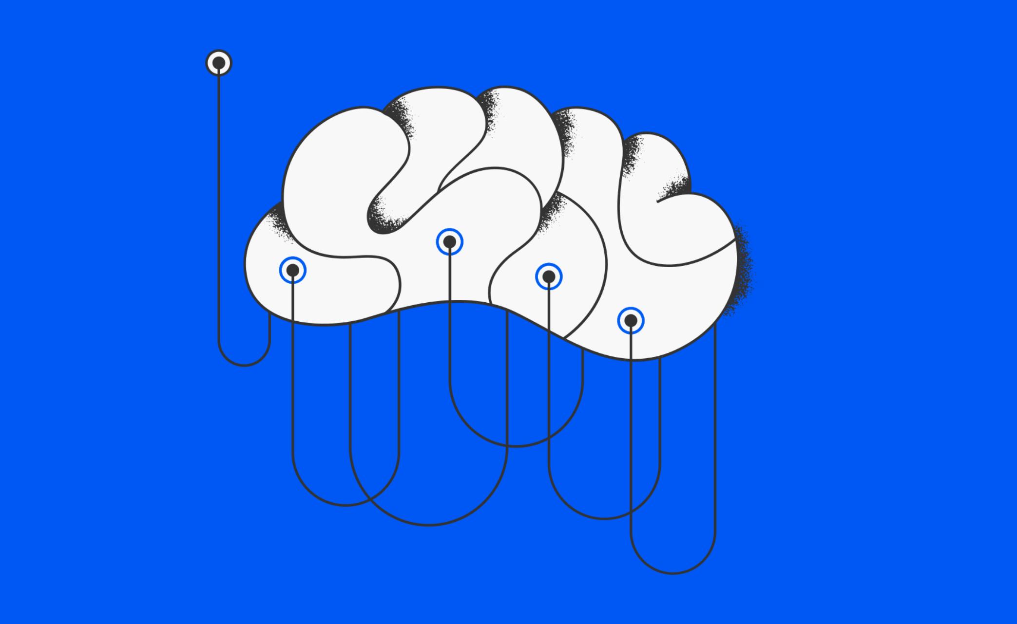 UX e Psicologia 33 bias che devi conoscere