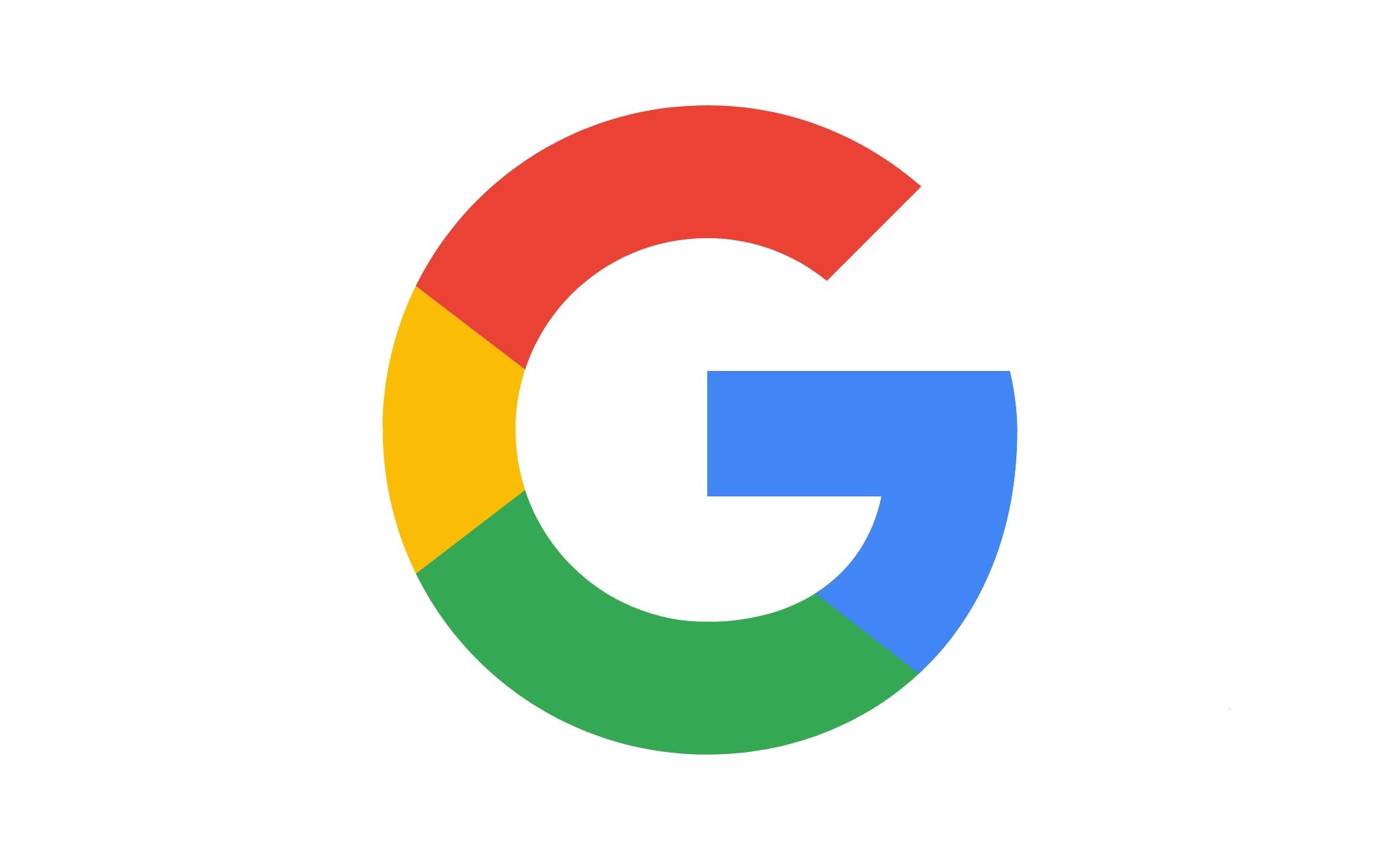 Google Page Experience – 4 Cose che Devi Sapere Subito